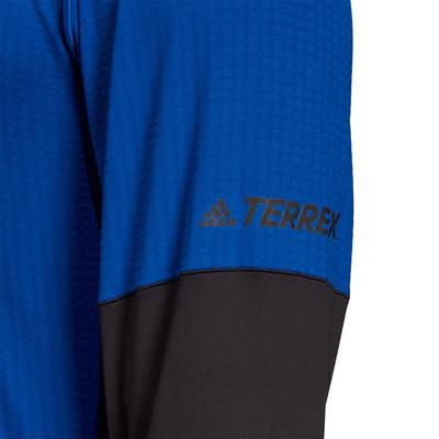 adidas Terrex Xperior Active Top - SS20