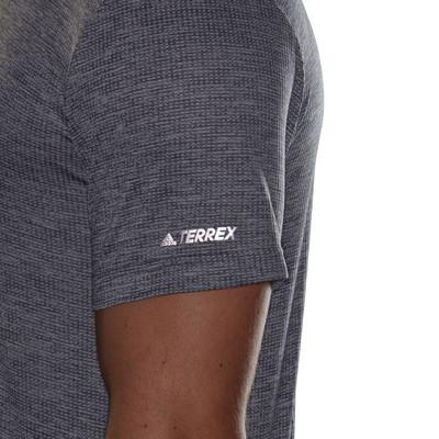 adidas Terrex Tivid Tee- AW19