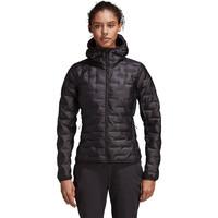 adidas Terrex Light Down Damen Hooded Jacket SS20