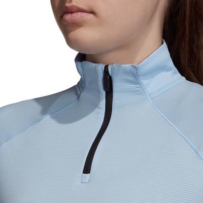 adidas Terrex TraceRocker para mujer Fleece- AW19