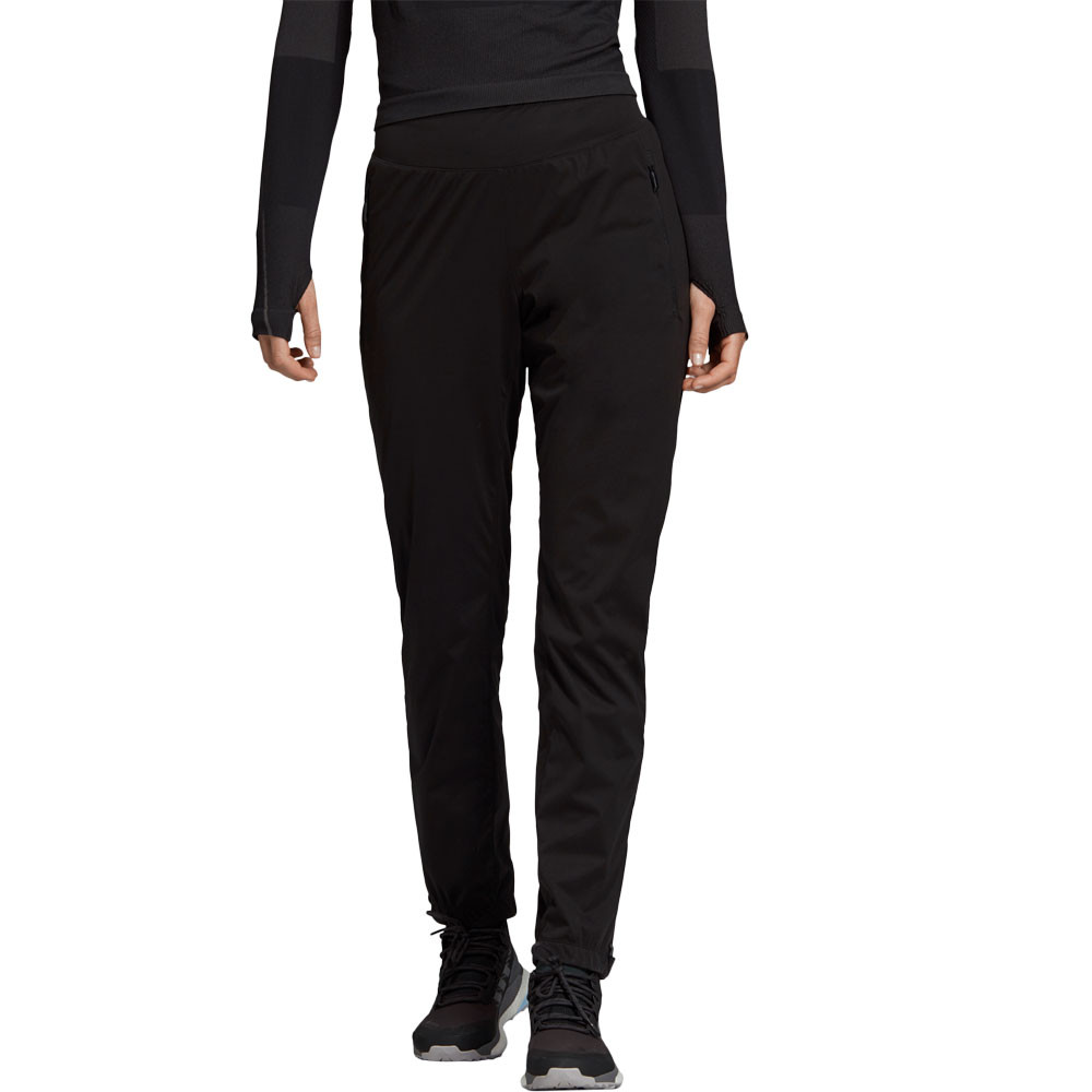 adidas Xperior Women's Walking Trousers - SS20