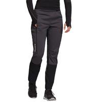 adidas Terrex Skyrunning Solid para mujer pantalones - AW19