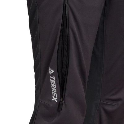 adidas Terrex Skyrunning Solid Women's Trousers - AW19