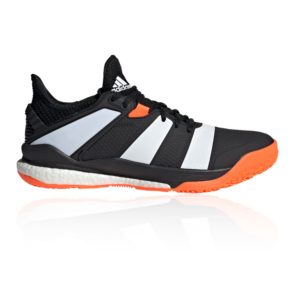 adidas Stabil X Indoor Court Shoes- SS20
