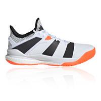 adidas Stabil X chaussures de sport en salle SS20
