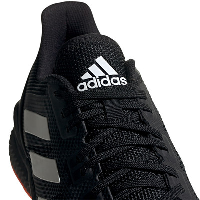 adidas Stabil Bounce Indoor Court Shoes - SS20