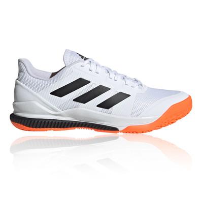 adidas Stabil Bounce chaussures de sport en salle - AW19