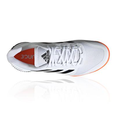 adidas Stabil Bounce zapatillas para canchas interiores  - SS20
