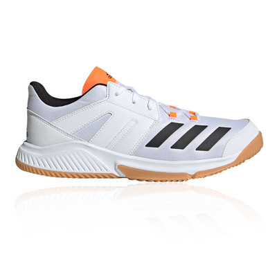 adidas Essence Indoor Court Shoes - SS20