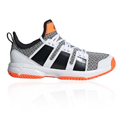 adidas Stabil Junior scarpe sportive per l'esterno - SS20