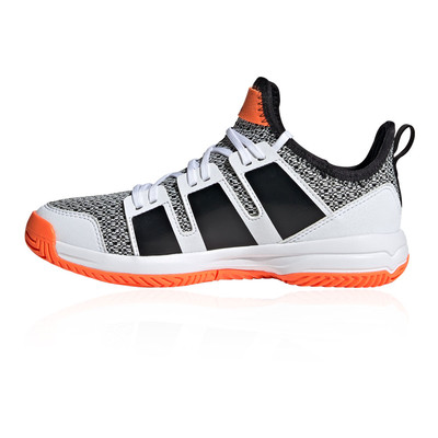 adidas Stabil Junior Court Shoes - SS20