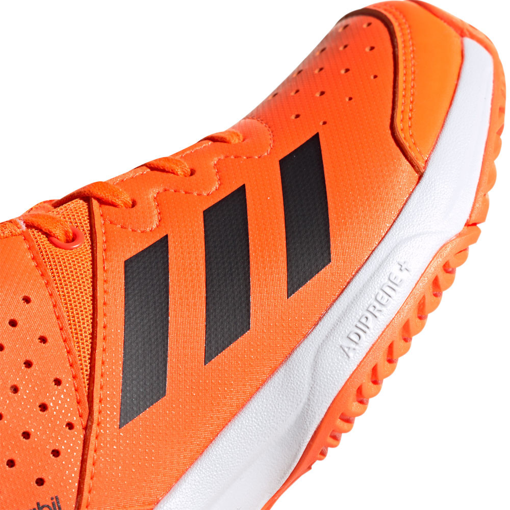 adidas Court Stabil Junior Shoes SS20