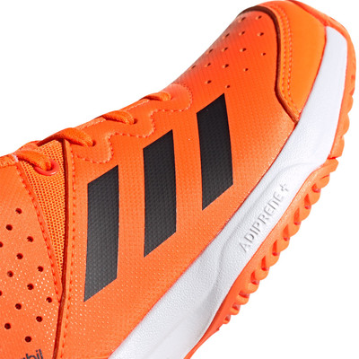 adidas Court Stabil Junior Shoes - AW19