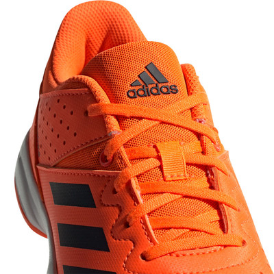 adidas Court Stabil Junior Shoes - SS20