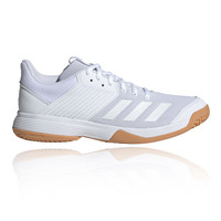 adidas Ligra 6 indoor Court Shoes SS20
