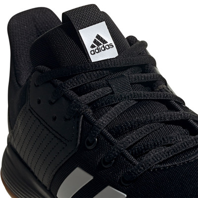 adidas Ligra 6 indoor Court Shoes- SS20