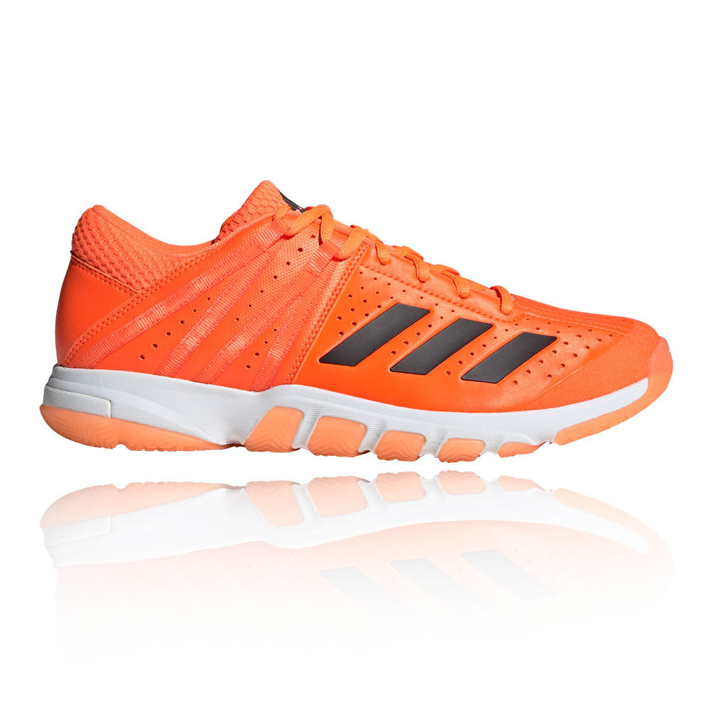 adidas Wucht P5.1 bádminton Shoes SS20