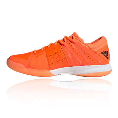 adidas Wucht P5.1 Badminton Shoes- SS20