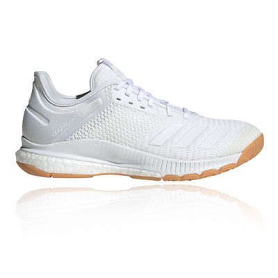 adidas CrazyFlight X3 para mujer Shoes- AW19