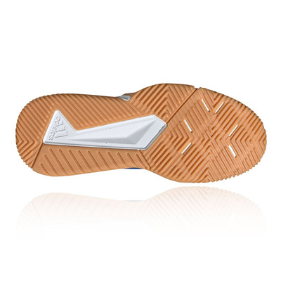 adidas Essence indoor Court Shoes- SS20