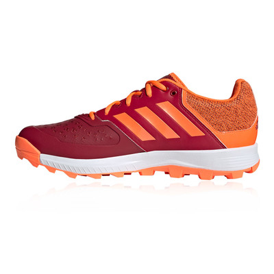 adidas Flexcloud Hockey zapatillas - AW19