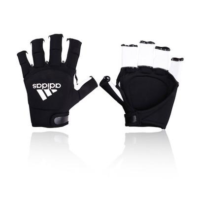 adidas Hockey OD Glove - AW19