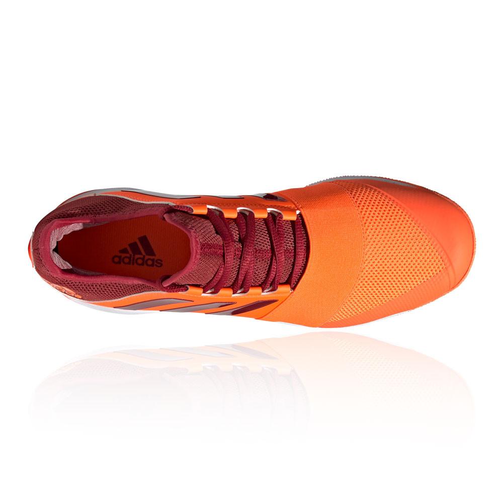 adidas Divox 1.9S Hockey Schuh AW19: : Schuhe