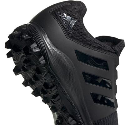 adidas Divox 1.9S Hockey Shoes - AW19