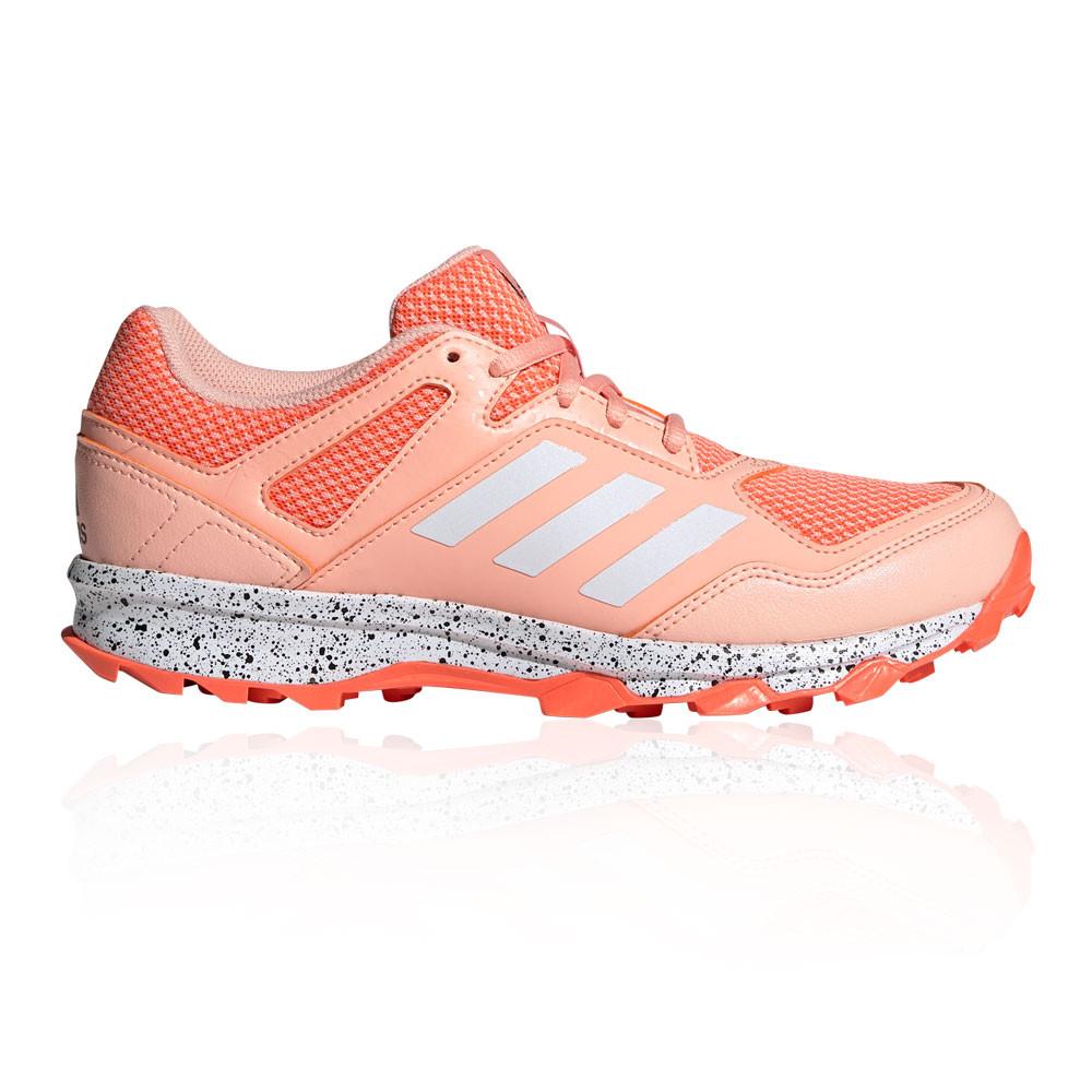 adidas turnschuhe damen rosa sale > Rabatt bis zu 40%