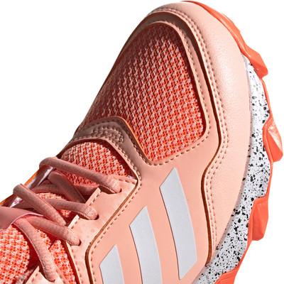 adidas Fabela Rise Women's Hockey Shoes - AW19