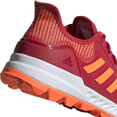 adidas Adipower Hockey Shoes - AW19
