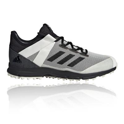 adidas Zone Dox 1.9S Hockey Shoes - AW19