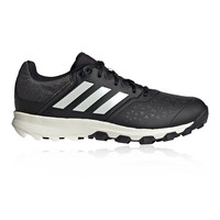 adidas Flexcloud hockey chaussures AW19