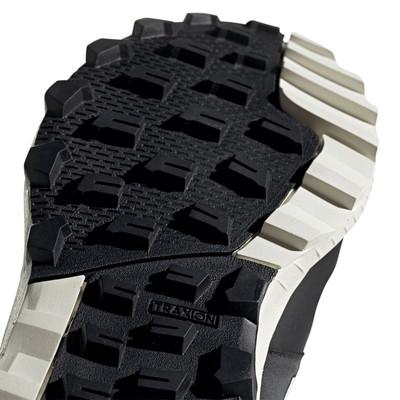 adidas Flexcloud Hockey zapatillas - AW19