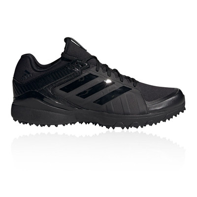 adidas Hockey Lux Shoe - AW19
