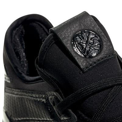 adidas Hockey Lux schuh