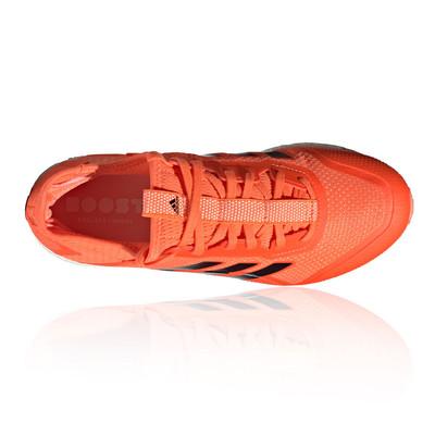 adidas Fabela X Women's Hockey Shoe - AW19