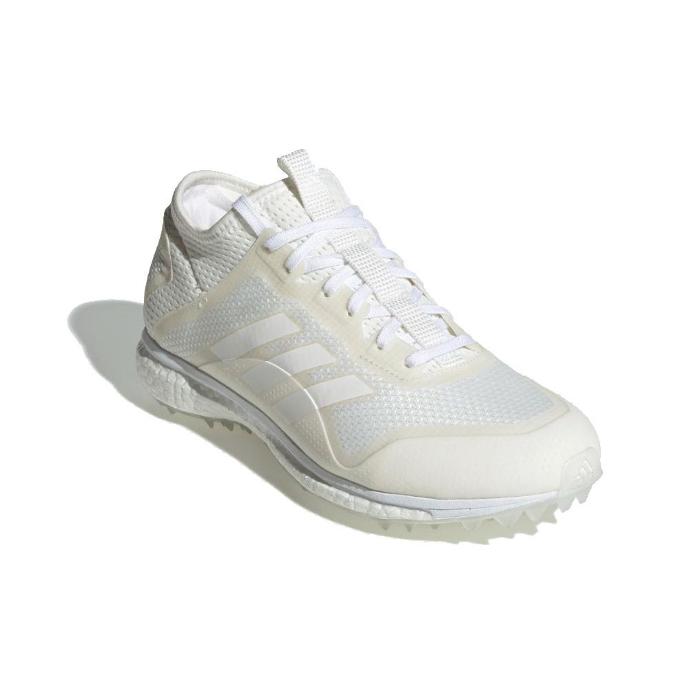 free shipping 92934 209ca adidas Fabela X Women's Hockey Shoe - AW19