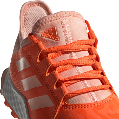 adidas Youngstar Junior Hockey Shoes- AW19