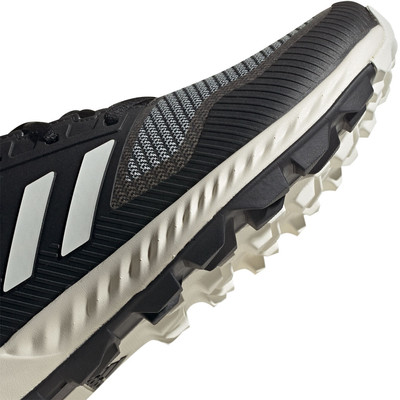 adidas Adipower Hockey Shoes - AW19