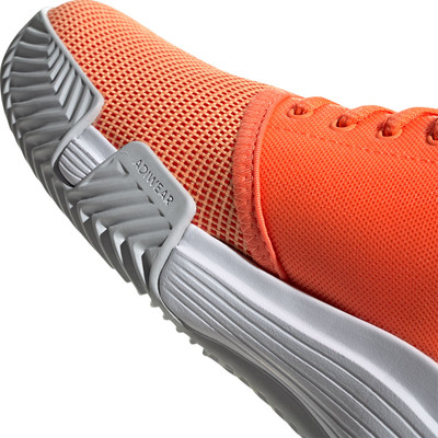 adidas GameCourt Women's Tennis Shoes - AW19