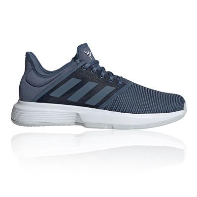 adidas GameCourt zapatillas de tenis - AW19