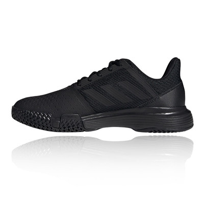 adidas Courtjam Bounce Tennis Shoes   - AW19