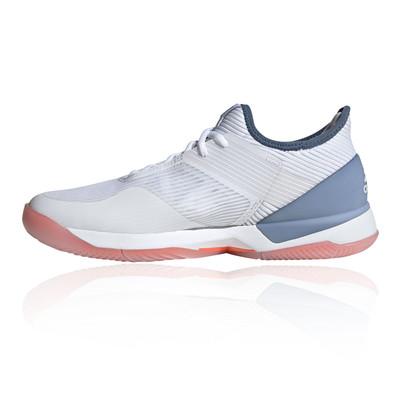adidas adiZero Ubersonic 3 para mujer zapatillas de tenis - AW19