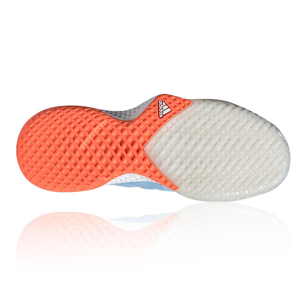 adidas adiZero Club 2 Women's Tennis Shoes AW19