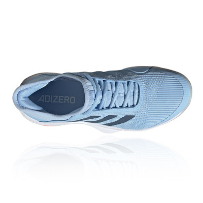 adidas adiZero Club 2 Women's Tennis Shoes - AW19