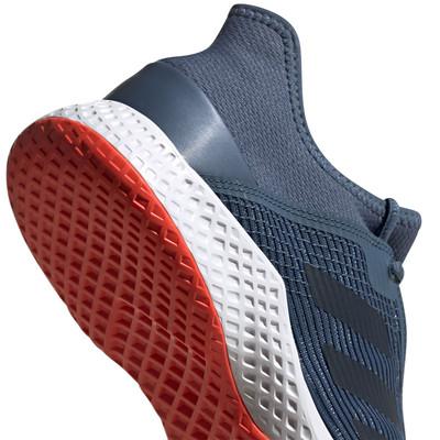 adidas adiZero Club 2 chaussures de tennis - AW19