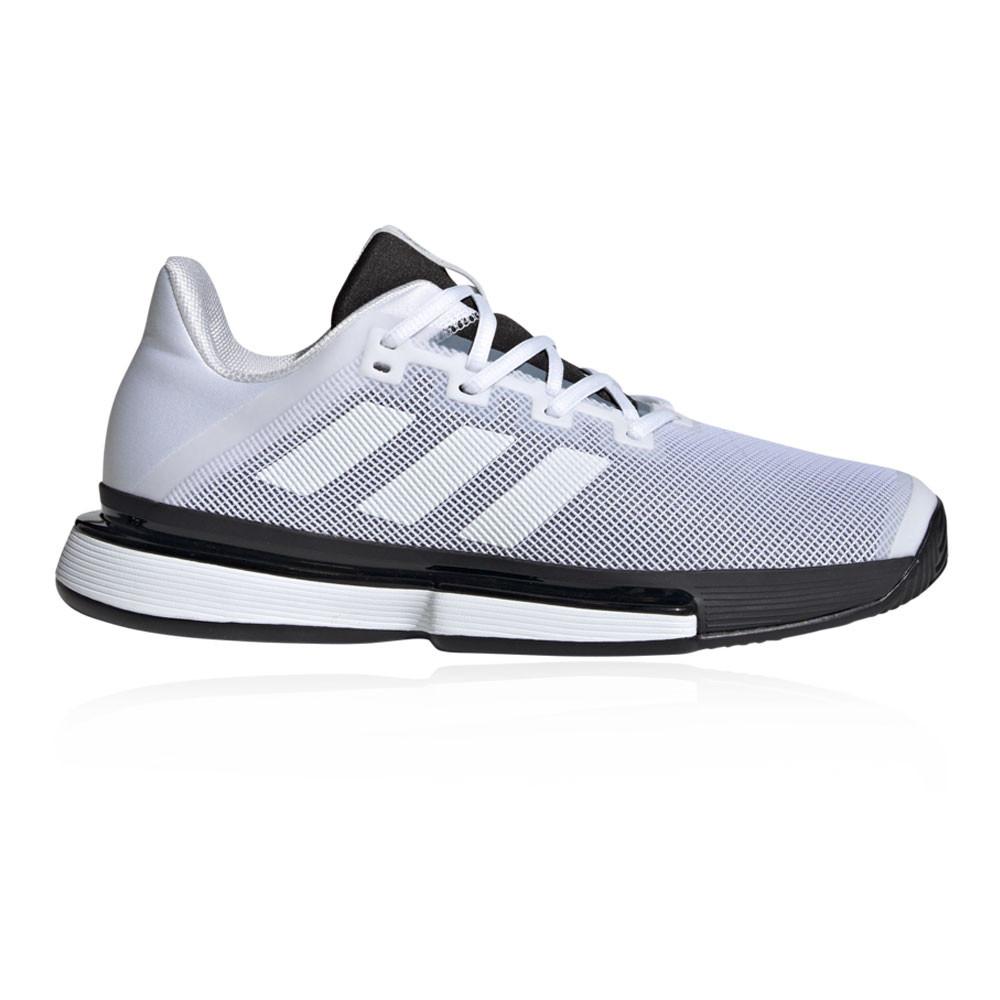 adidas 40 zapatillas