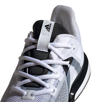 adidas Solematch Bounce zapatilla de tenis - AW19
