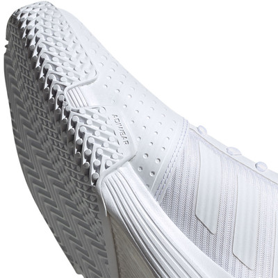 adidas Courtjam Bounce Women's Tennis Shoes  - AW19